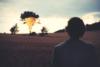 ユーチューバーの不祥事と炎上の構造 – 紛れ込む「別の火」