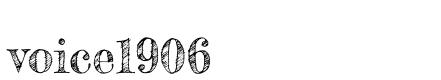 voice1906