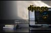 Djangoでウェブアプリを作る(3) – プロジェクト作成と動作確認
