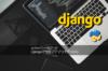 Djangoでウェブアプリを作る(6) – Databaseの設定